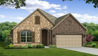 904 Mist Flower Drive Little Elm TX, 75068