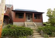 763 Dunster St Pittsburgh PA, 15226