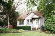 634 Thornton St Lockport IL, 60441