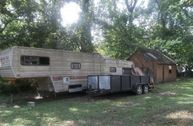 13080 Twin River Beach Rd Middle River MD, 21220
