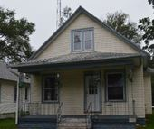295 N 7th Ave Kankakee IL, 60901