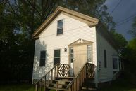 143 Hayden St Orange MA, 01364