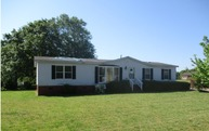 346 Crow Rd Shelby NC, 28152