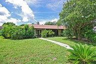 8936 Crichton Wood Ct Orlando FL, 32819
