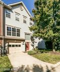 8830 Margate Ct #5 Baltimore MD, 21208