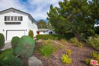 6520 Cleomoore Ave West Hills CA, 91307