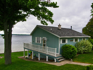 6944 South Shore Drive Bear Lake MI, 49614