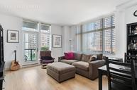 2-26 50th Avenue - : 7i Long Island City NY, 11101
