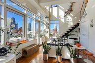 10-17 Jackson Avenue - : 7h Long Island City NY, 11101