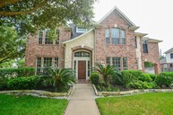 22118 Shallow Creek Katy TX, 77450