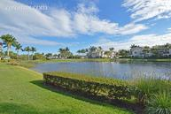 1452 Estuary Trail Delray Beach FL, 33483