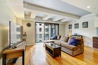 35-40 30th Street - : 3j Astoria NY, 11106