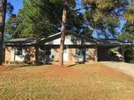 305 Rusty Warner Robins GA, 31088