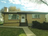 2408 2 Ave S Great Falls MT, 59405