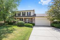 14040 Green Valley Drive Orland Park IL, 60467