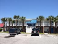 S 804 S 12th Ave 204 North Myrtle Beach SC, 29582