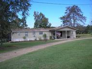 197 Bennett Loop Natchitoches LA, 71457
