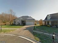 Address Not Disclosed Louisville KY, 40216
