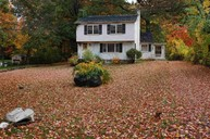 5 Sand Hill Road Salem NH, 03079