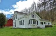 741 Bissell Road Fly Creek NY, 13337