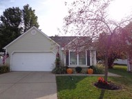 1053 Hampshire Place Florence KY, 41042
