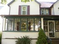 256 Bridge St. Corning NY, 14830