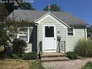 78 Sparling Drive Greece NY, 14616