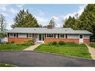 5 Grace Rd South Windsor CT, 06074