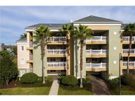 1352 Centre Court Ridge Dr 101 Reunion FL, 34747