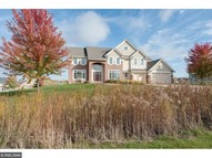 7502 Territory Pass Lakeville MN, 55044