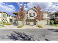 10128 Bluffmont Lane Lone Tree CO, 80124