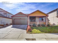 2533 Maple Hill Dr Fort Collins CO, 80524