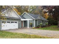 51 Castle View Dr Chester CT, 06412