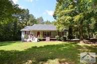 70 S Chaparral Court Hull GA, 30646