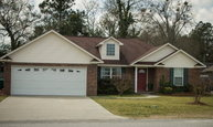 254 Andrew Drive Manning SC, 29102