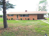 40 Walden St Monetta SC, 29105