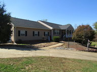 106 Lapides Circle Shelby NC, 28152