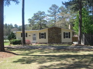5809 Rousseau Creek Road Thomson GA, 30824