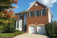 3777 Vernacchia Dr Chantilly VA, 20151