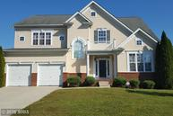 7768 Picadilly Ct White Plains MD, 20695