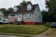 112 Louise Ter Glen Burnie MD, 21060