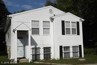 13116 7th St Bowie MD, 20720