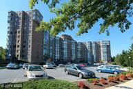 3210 Leisure World Blvd N #801 Silver Spring MD, 20906
