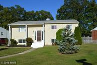 513 Carrollwood Rd Middle River MD, 21220