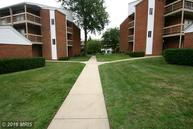 3510 Forest Edge Dr #16-3b Silver Spring MD, 20906