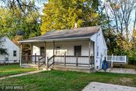 11608 Idlewood Rd Silver Spring MD, 20906