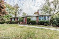 3345 Coventry Court Dr Ellicott City MD, 21042