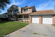 2421 White Horse Ln Silver Spring MD, 20906