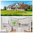 2840 Sommersby Rd Mount Airy MD, 21771