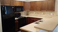 2410 23rd St W, #204 Williston ND, 58801